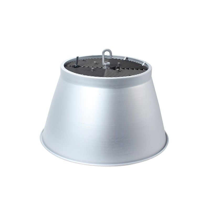 Cool White 150w Ufo 10000LM Led High Bay Lamp